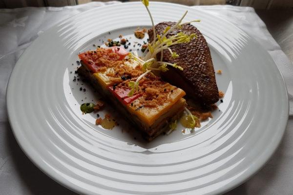 viande-lasagne-legume